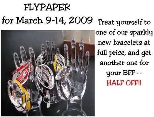 flypaper030309