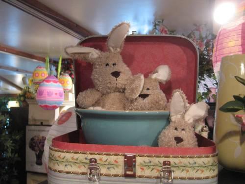 bunnies-001