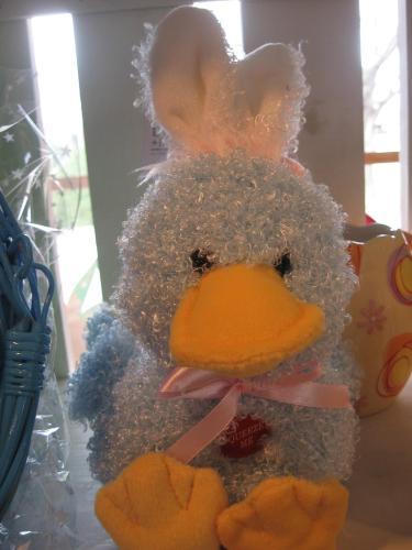 bunnies-004