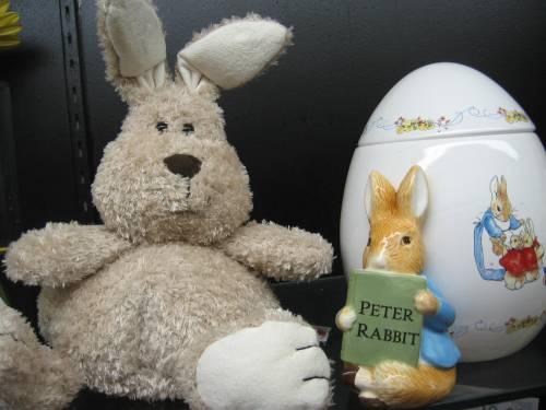 bunnies-005