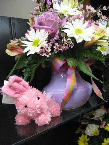 bunnies-006