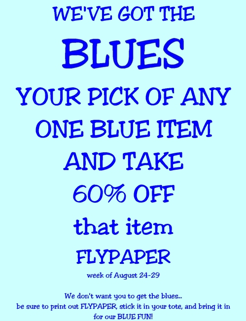 Flypaper 082409
