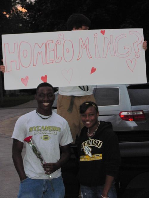 Homecoming 2009 002